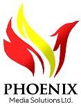 Phoenix Media Solutions